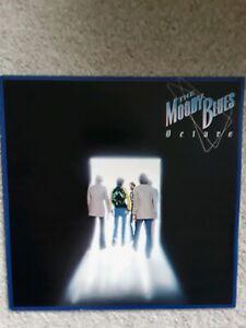 Moody-Blues-034-Octave-034-Vinyl-LP-TXS-129-uk-Excellent-vinyl