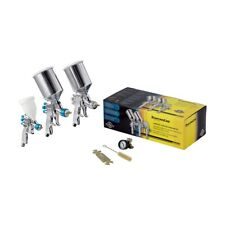 Startingline 3 Gun Kit Dev802789 Brand New