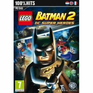 LEGO-Batman-2-DC-Super-Heroes-PC-The-Dynamic-Duo-Join-Other-Famous-DC-Heroes