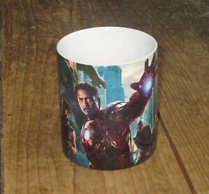 The-Avengers-Superheroes-2012-Great-New-Scene-MUG