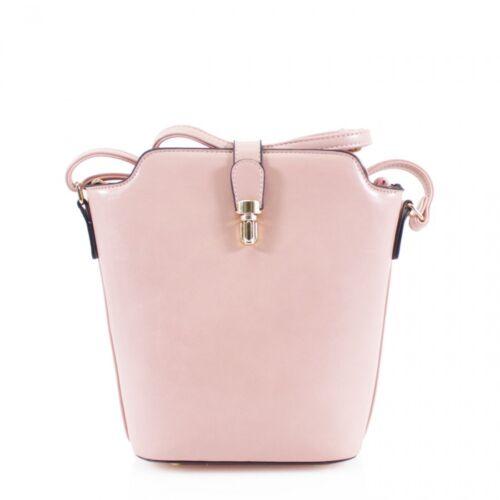 Womens Shoulder Handbags Ladies Messenger Cross Over Body Designer Bag Purse