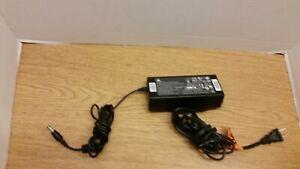 Genuine-OEM-Zebra-AC-Printer-Power-Adapter-20V-3A-60W-FSP060-RPBA-P1028888-001