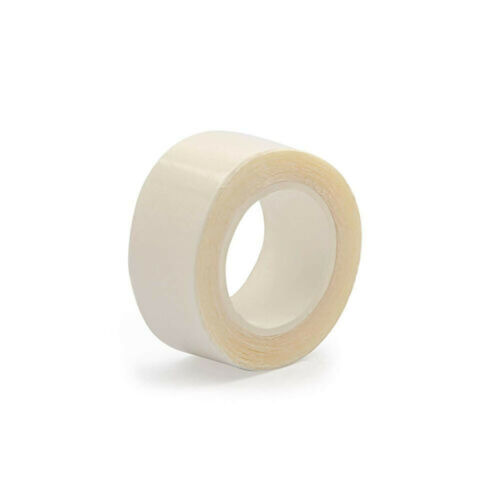 Clear Double-Sided Lingerie Tape Adhesive For Clothing Dress Body Wedding Prom