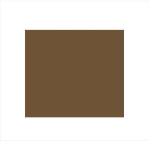 Damen Capri Leggings 60 DEN einfarbig aus Mikrofaser 60 DEN S-L div Farben