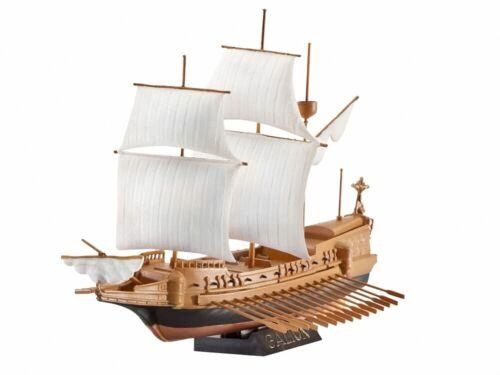 Revell 1:450 RV05899 Spanish Galleon