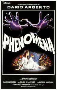ZT2538 the Shining Movie Classic Horror Film Poster Art Decor