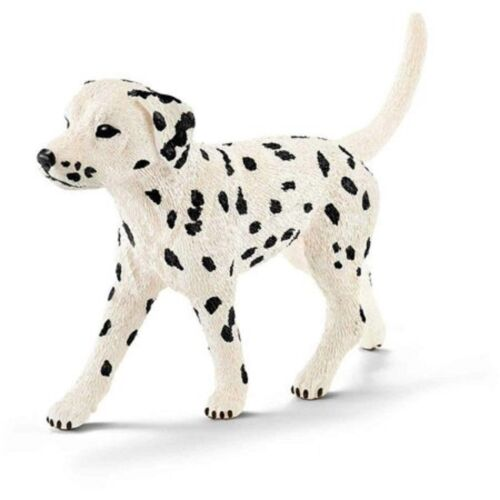 Dalmation dog 16838 farm  sweet tough strong Schleich anywheres a playground/</>/<