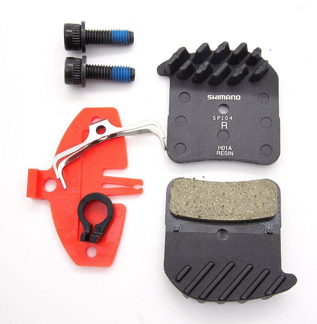 Shimano XT BR-M8020 4Piston Disc Brake Caliper MTB//DH//FR NIB 1PC