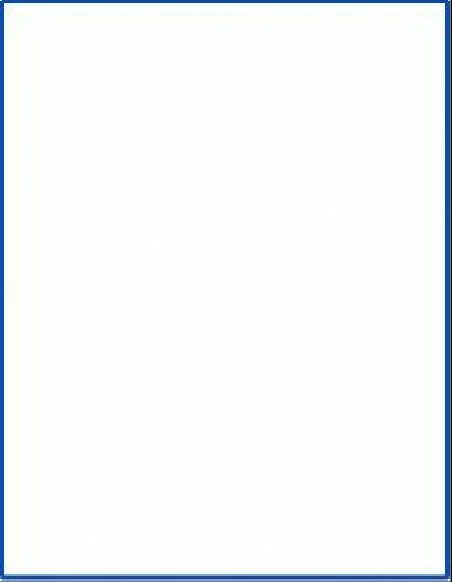 20 full sheet white blank sticker paper labels 8 5 x 11 matte