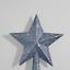 Hemway-SUPER-CHUNKY-Ultra-Sparkle-Glitter-Flake-Decorative-Craft-Flake-1-8-034-3MM thumbnail 10