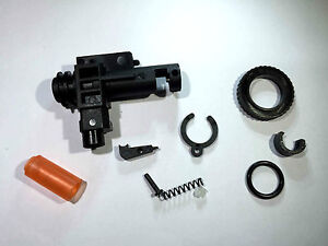 ARMYFORCE M4/M16 Hop-up set Upgrade Parts for Airsoft AEG