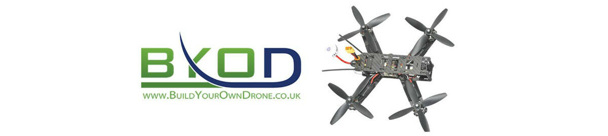 buildyourowndrone