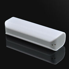 Practical 2600mAh Power Bank Backup USB External Battery Charger Case For Phone