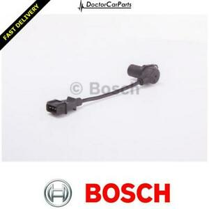 Crank-Shaft-Sensor-FOR-FERRARI-F355-94-gt-00-3-5-F129B-40-Petrol-380bhp-Bosch