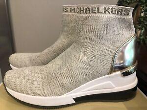 Michael Michael Kors Skyler Stretch