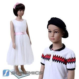Schaufensterpuppe-Kinder-Schaufensterfigur-Manichino-child-Mannequin-Kind-MKIS02