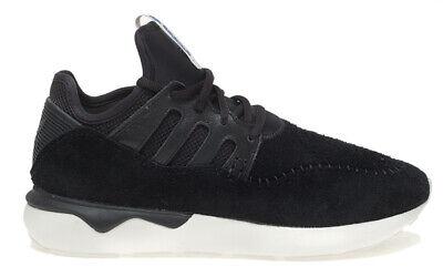 Adidas Tubular Doom PK Nova Moc Runner Men Sneaker Herren Schuhe shoes | eBay