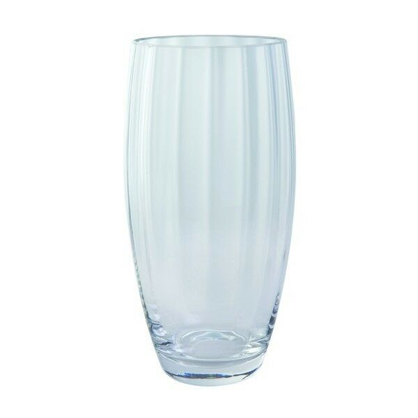 Dartington Crystal Vaso Florabundance Boquet Splendour