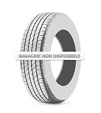 PNEUMATICI GOMME AUTO 4 STAGIONI LINGLONG 6959956740888 195/65 R16 104 R