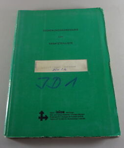 Parts-Catalog-Spare-Parts-List-Irion-Forklift-Id-1-3-to-Type-2300