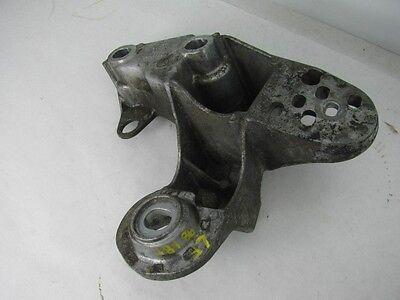 DRIVERS MOTOR MOUNT BRACKET LF VW PASSAT 98-01 AUDI A4 96-01 4B0 199 351B