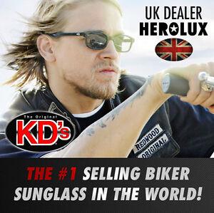bda773ff6a8 Image is loading Jax-Teller-ORIGINAL-KD-Sunglasses-Sons-of-Anarchy-