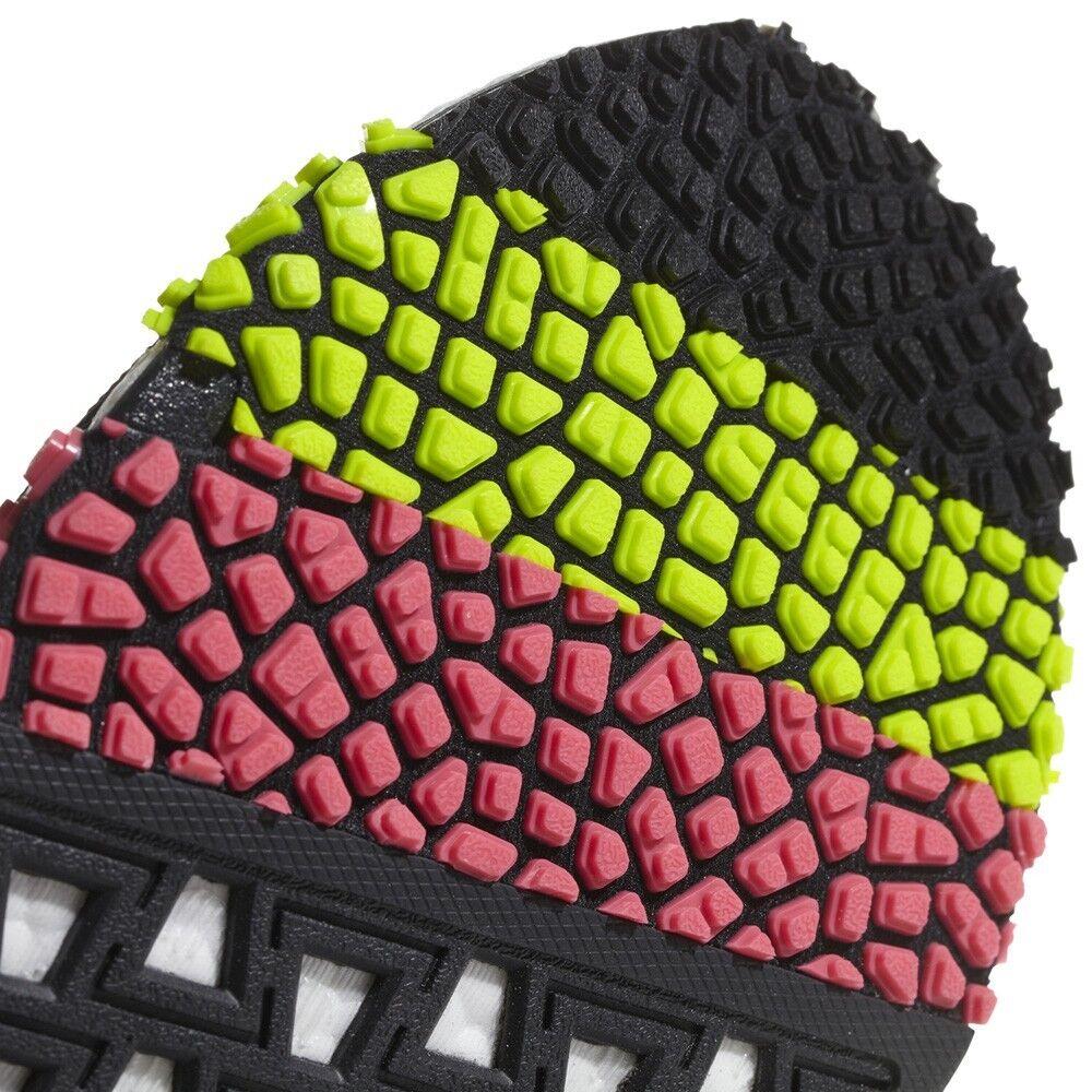Adidas originals männer nmd racer pk primeknit männer originals - schuhe cq2441 preissenkung cq2442 preissenkung 78293b