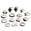 15-Pcs-set-Punk-Silver-Midi-Finger-Ring-Set-Vintage-Boho-Knuckle-Rings-Jewelry