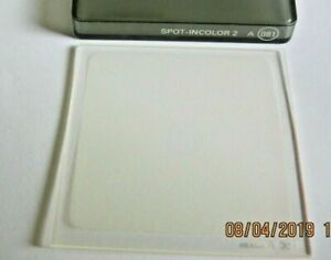 COKIN-A-SERIES-A061-SPOT-INCOLOUR-2-FILTER-WITH-CASE