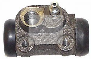 Radbremszylinder MAPCO 2145 hinten rechts für RENAULT