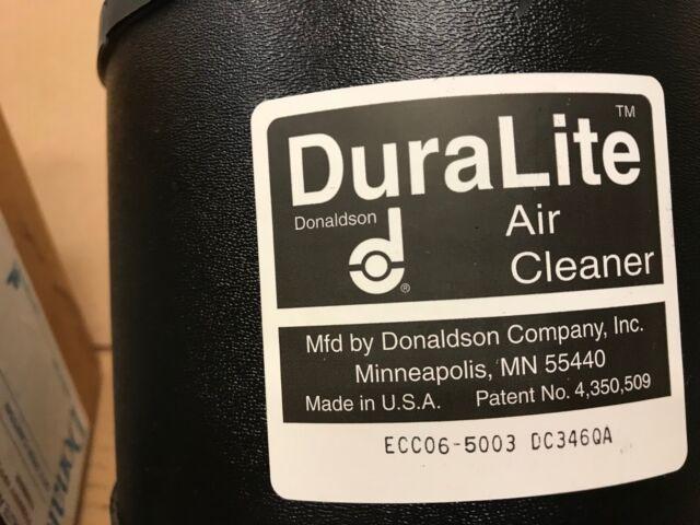 Donaldson C065003 Filter