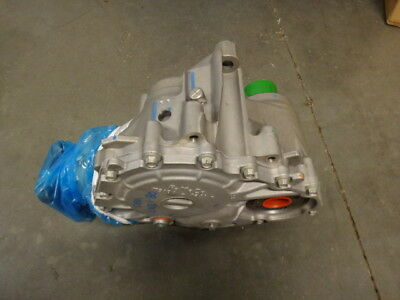Genuine Mazda CX-9 AWD (All Wheel Drive) Transfer Case AW2127500R9U | eBay