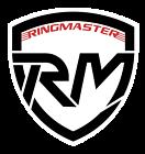 ringmastersports