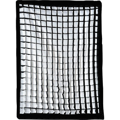 6 Pack 18 Impact Fabric Grid for Extra Small Octagonal Luxbanx