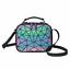 Geometric-Lattice-Luminous-Shoulder-Bag-Holographic-Reflective-Cross-Body-Bag thumbnail 59