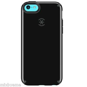 iphone 5c speck case auth speck candyshell iphone 5c black grey cover 4132