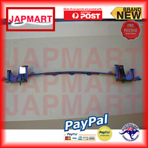 For-Holden-Barina-Mf-mh-Bar-Reinforcment-Front-F55-ier-rblh