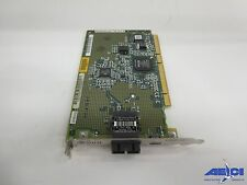 SUN MICRO 1000B-SX NETWORK ADAPTER PCI-X GIGABIT EN