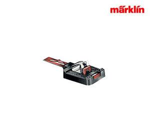 Maerklin-7500-Masseanschluss-fuer-K-Gleis-NEU-in-OVP