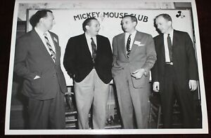 Walt-Disney-1955-Penthouse-Club-Studio-Photo-Archives-455-360-Mickey-Mouse-Club