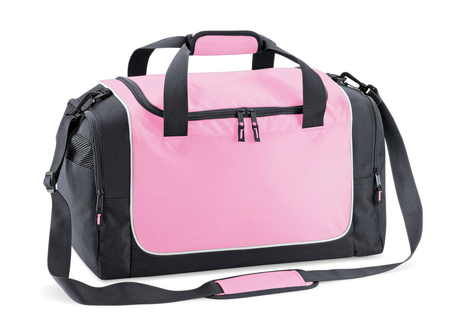 Quadra Sports Bag Locker Room Locker Bag traningstasche Fitness 30 Litre qs77