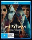The Bye Bye Man (Blu-ray, 2017)
