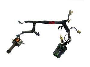 4l60e vs 4l65e wiring harness 4l60e internal wire harness with tcc solenoid 4l65e gm ... #15