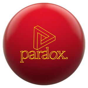 Track-Paradox-Red-1st-Quality-Bowling-Ball-12-15-Pounds-Available