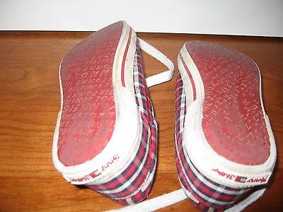 Tommy Hilfiger Schuhe (shoes), Größe (size) 31