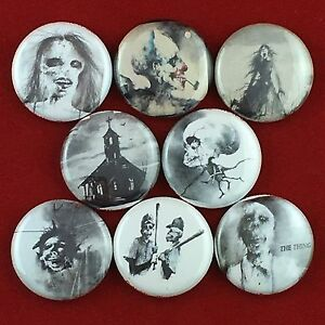Scary-Stories-To-Tell-in-the-Dark-1-034-buttons-badges-Ghosts-Horror-Kids-Books