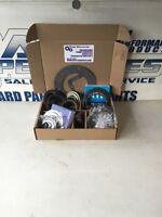 Ford M5r1 5 Speed Transmission Bearing & Synchronizer Kit 87-up