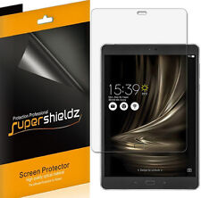 3X SuperShieldz Clear Screen Protector For ASUS ZenPad 3S 10 (Z500M)