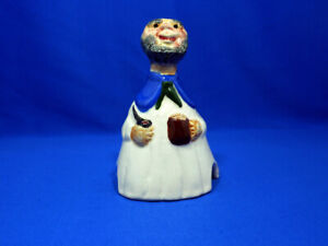 LIMITED EDITION OLD UNCLE TOM COBLEY WIDECOMBE FAIR PIE FUNNEL PIE BIRD ENGLAND