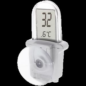 Thermometre-Exterieur-Affichage-Numerique-Etanche-Piles-Inclues-20-C-a-50